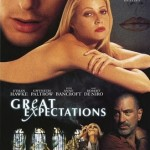 great_expectations2