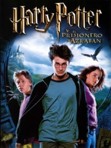 harry.potter-y-el-prisionero-de-azkaban